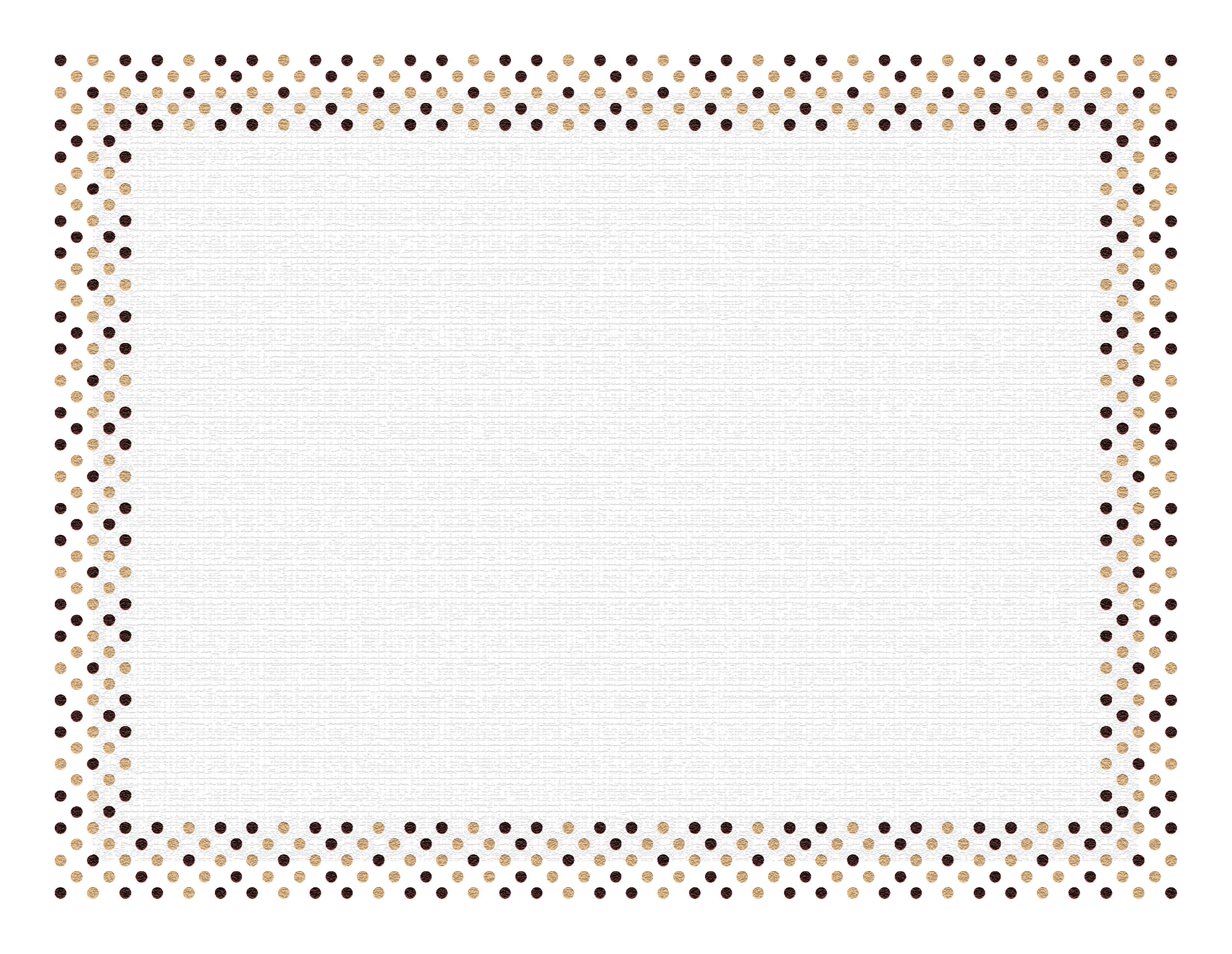 Gift certificate border templates 8 template certificate gift certificate border templates yadclub Images