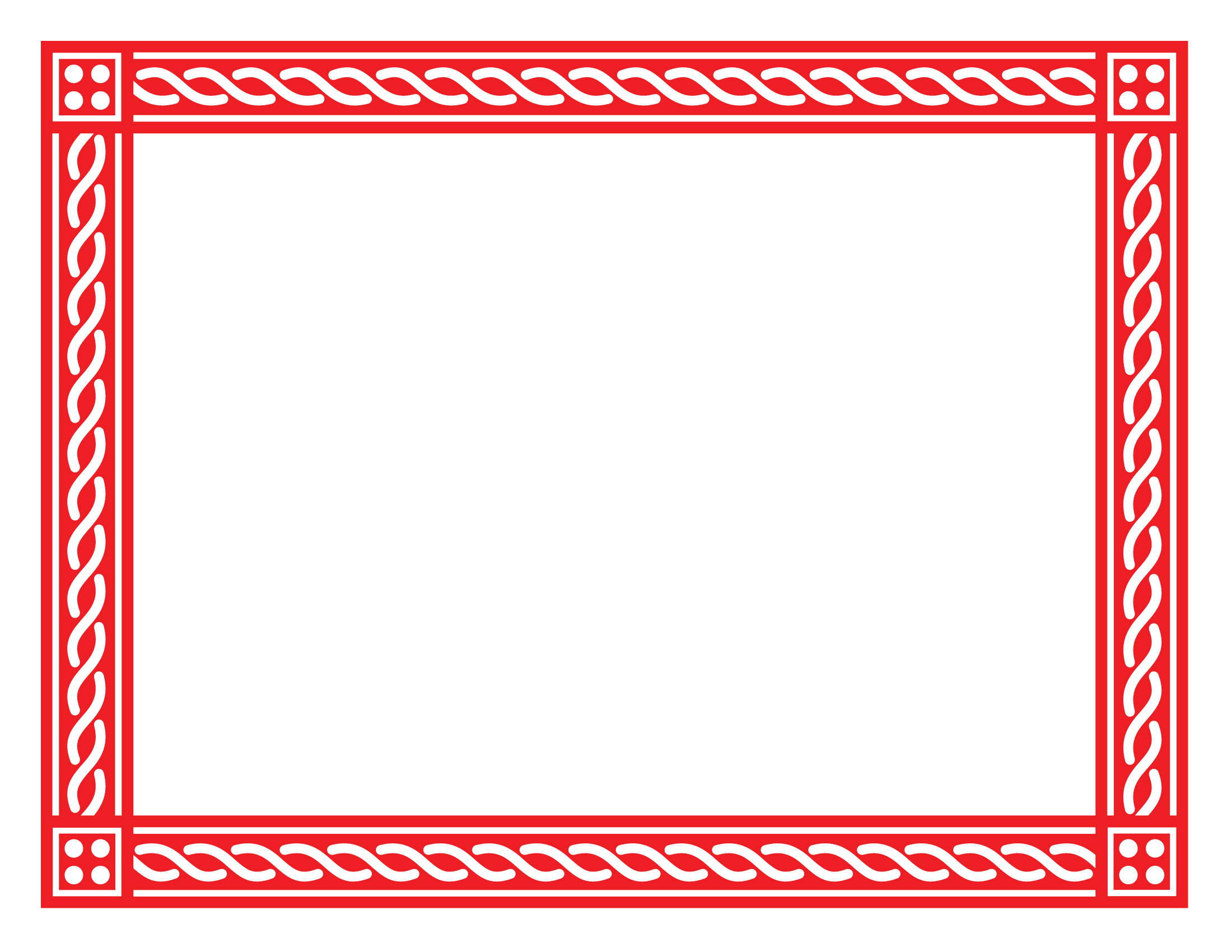Certificate border templates for word hatchurbanskript certificate border templates for word certificate border 2 certificate border templates for word yelopaper Choice Image