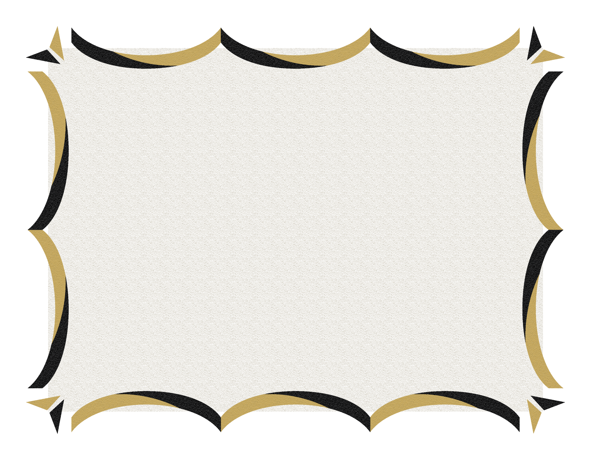 Certificate-Border-3-Black-and-Gold-PNG Sample Modern Newsletter Templates on sample newsletter titles for nursing, sample newsletter design, birthday card templates, sample newsletter styles, login templates, sample of nursing home newsletter, sample newsletter for daycare, sample church newsletters, sample teacher newsletters to parents, sample parent newsletter day care, sample newsletter front and back, sample of a company newsletter, sample software, blog templates, sample newsletter content, sample insurance newsletters, sample human resources newsletter, application templates, sample parent newsletter from teacher, calendar templates,