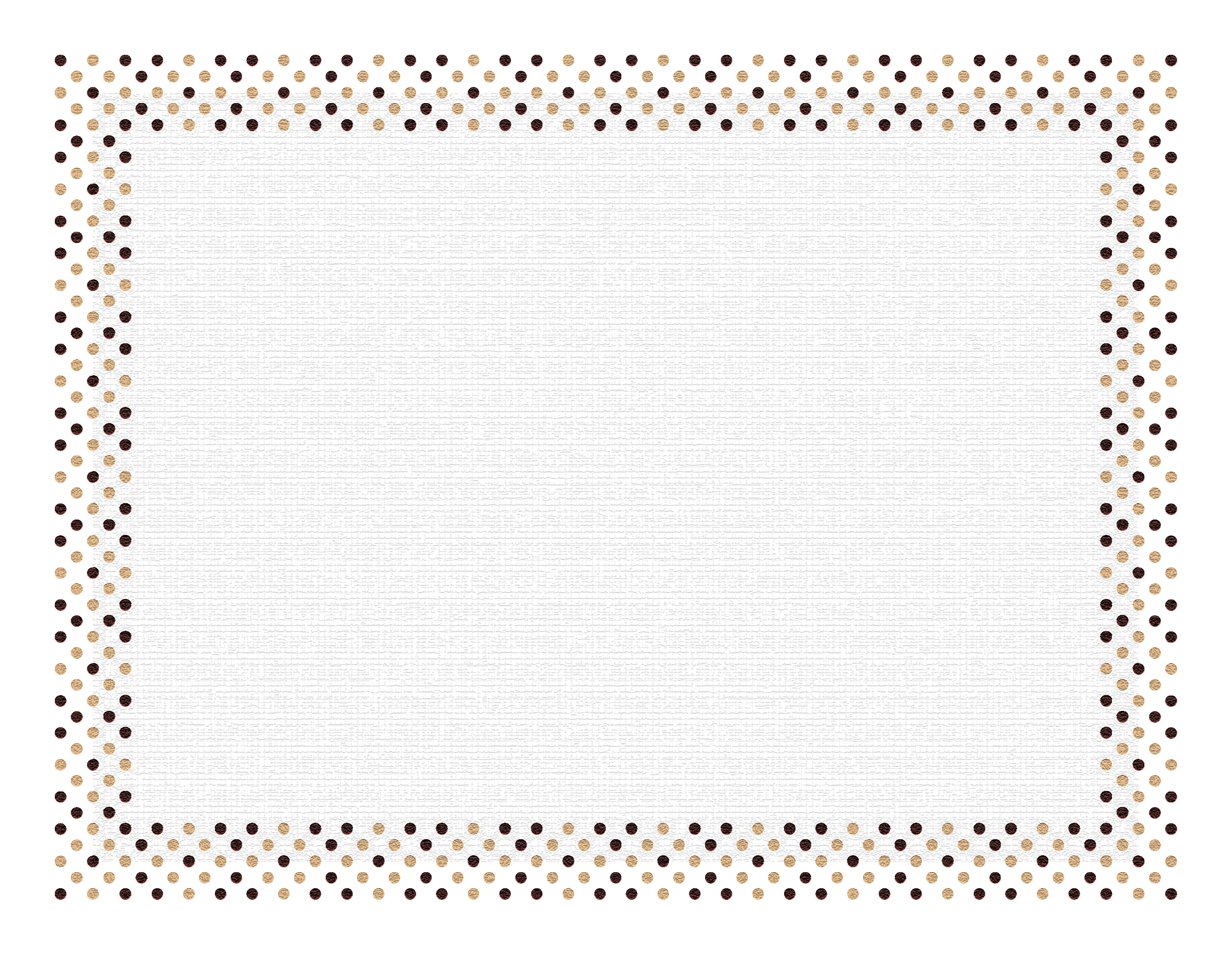 Certificate border 4 yadclub Images