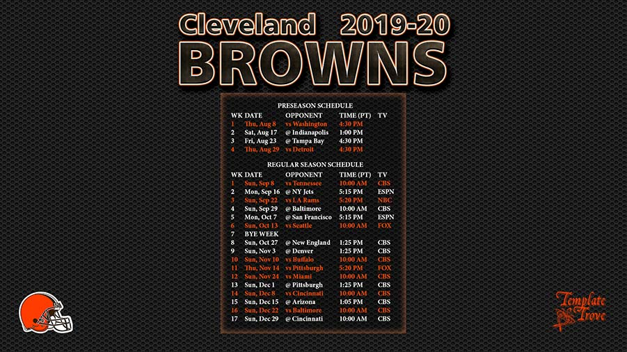 Accomplished image pertaining to cavs schedule printable
