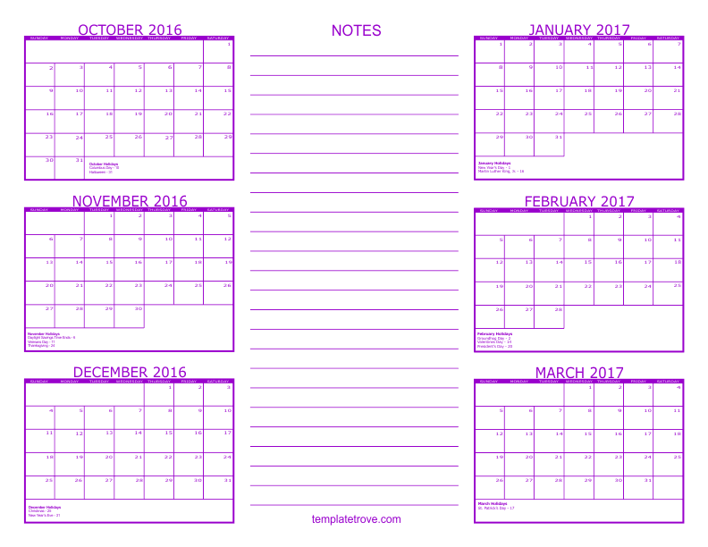 Corel Draw June Calendar 2016 | Calendar Template 2016