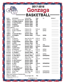 Declarative image regarding ku basketball schedule printable