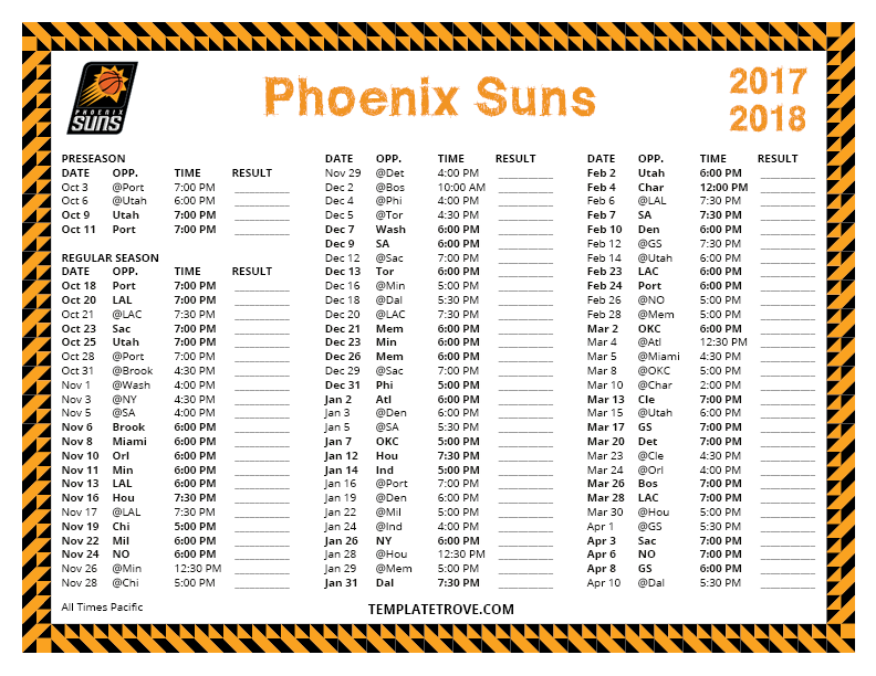 Printable Utah Jazz Schedule moreover mercial Invoice Statement Template in addition Monthly Timesheet Template Pdf additionally Hourly Study Schedule Template besides Calendar Template Calendar Landscape Bigaxr. on printable template calendar with time