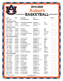 2019-2020-Auburn-Basketball-Schedule-250 Tech Newsletter Template From Microsoft on microsoft themes, microsoft software, microsoft logos, microsoft request for information template, microsoft printable certificates, microsoft rfp template, microsoft design, microsoft history, microsoft access human resources template, microsoft quotation template, microsoft word, microsoft mailing list template, microsoft powerpoint maps, microsoft projects, microsoft fonts, microsoft business, microsoft photoshop, microsoft access database, microsoft quotes, microsoft publisher newsletter,