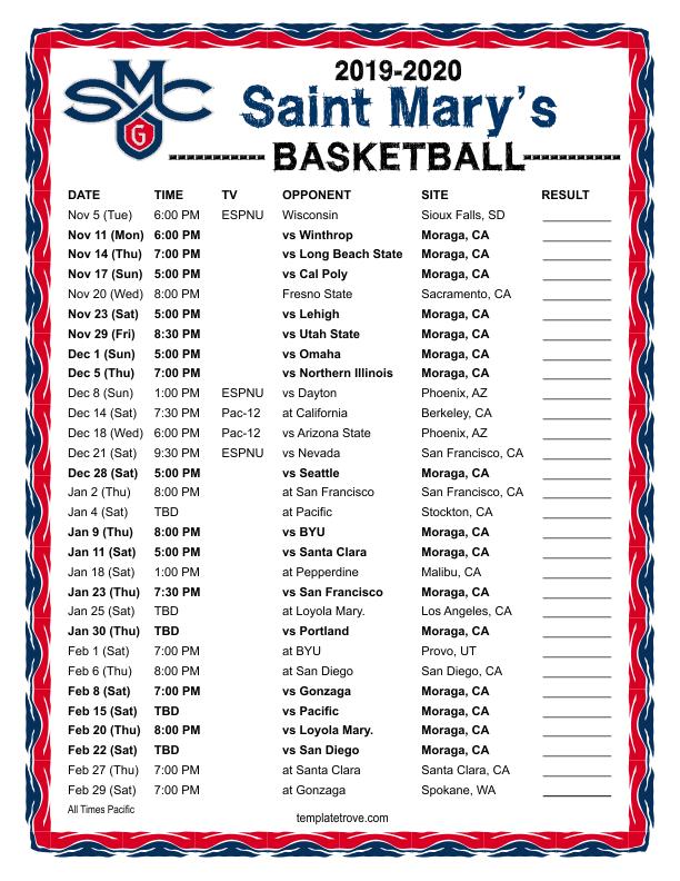 illini basketball schedule 2020