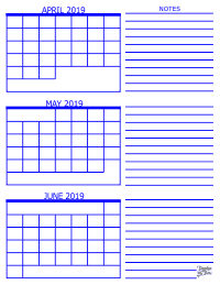 2016 calendar 16 free printable word calendar templates.