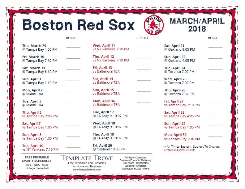 Boston Red Sox Photo #1 USA TODAY Sports/ Sipa USA ...
