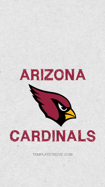 Arizona-Cardinals-Logo-Lock-Screen-iPhone-6-7-8-Plus-3 Newsletter Template Word on word forms, word status bar, word booklet template, word buttons, word business template samples, wordperfect 10 templates, word photography, word recipe template, word printables, word labels, word quote template, word inventory template, word 2013 online, microsoft templates, word signature template, word reading, word 2010 delete blank page, word themes,