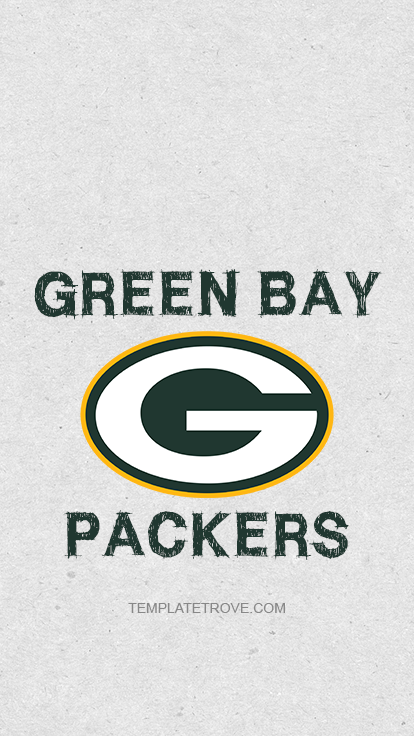 Green-Bay-Packers-Logo-Lock-Screen-iPhone-6-7-8-Plus-3 Team Newsletter Template on microsoft word, free printable monthly, free office, fun company, classroom weekly,