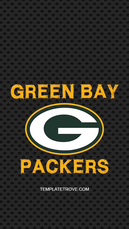 Green Bay Packers Schedule 2020 Printable.2019 2020 Green Bay Packers Lock Screen Schedule For Iphone
