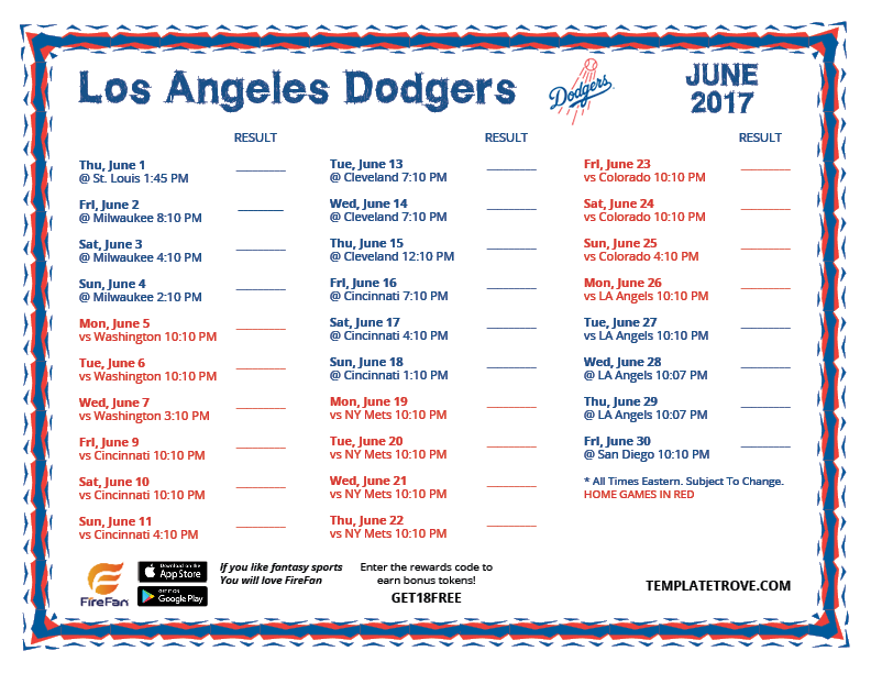 los angeles dodgers essay Improve your reasearch with over 17 pages of premium content about los angeles dodgers.
