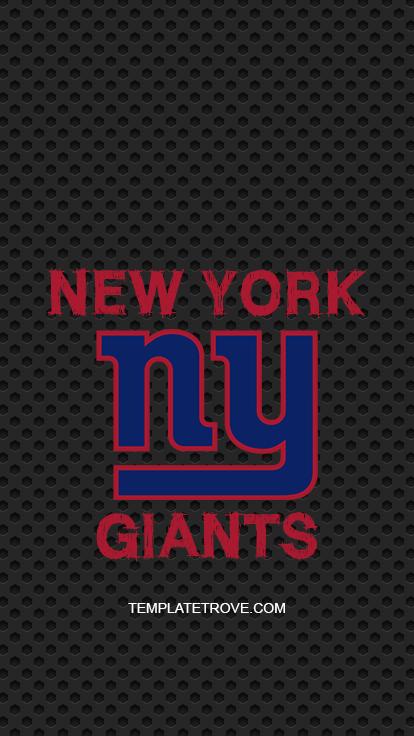 New York Giants Lock Screen 1. Download Lock Screen 1