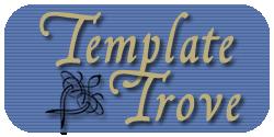 Template Trove Logo