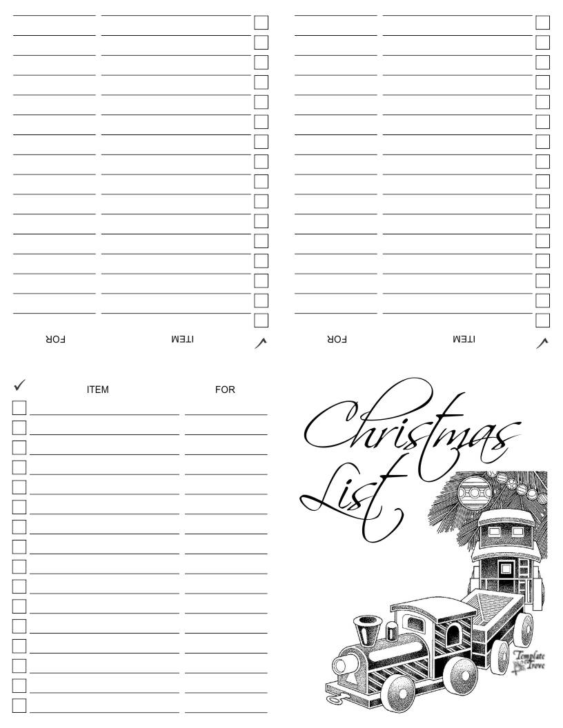 Christmas-Shopping-List-10-Mobile-Large