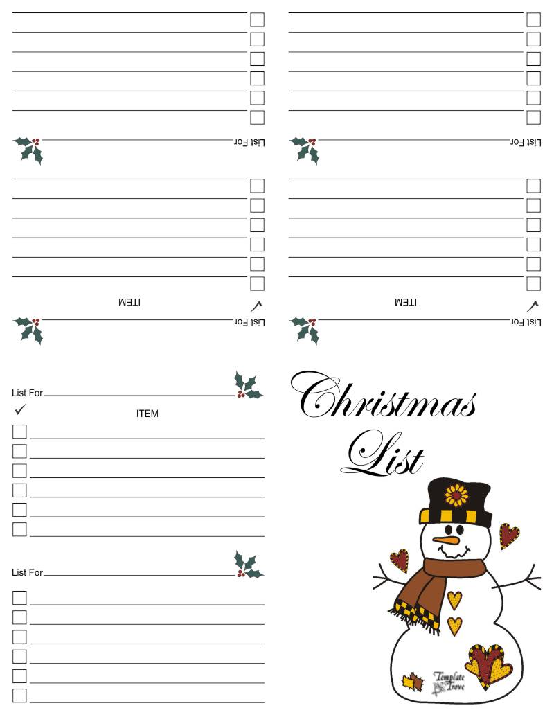 Christmas-Shopping-List-2-Mobile-Large