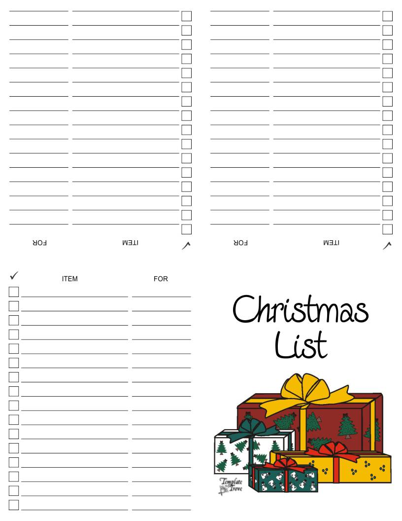 Christmas-Shopping-List-6-Mobile-Large