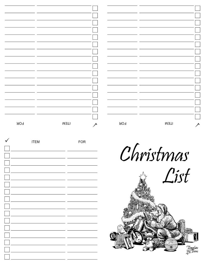 Christmas-Shopping-List-9-Mobile-Large