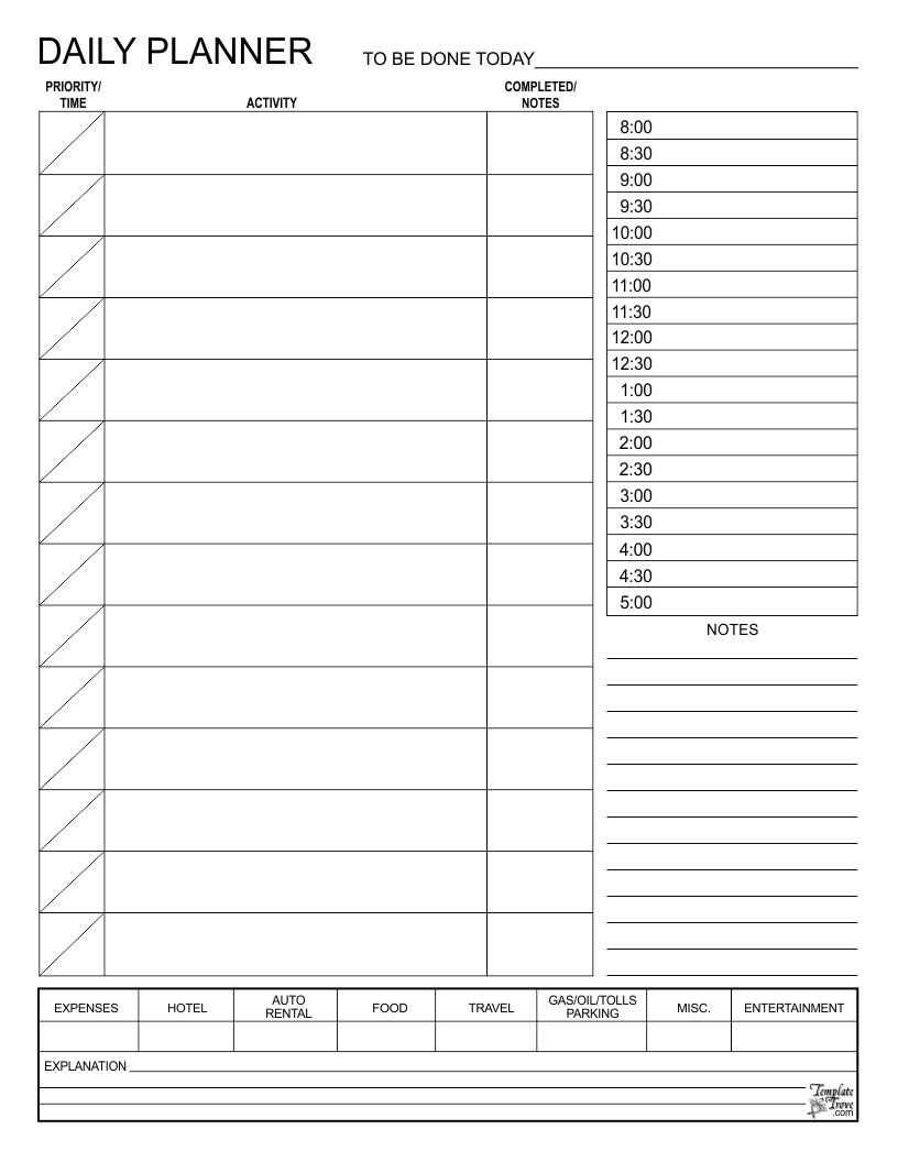 Daily-Planner-Mobile-Large