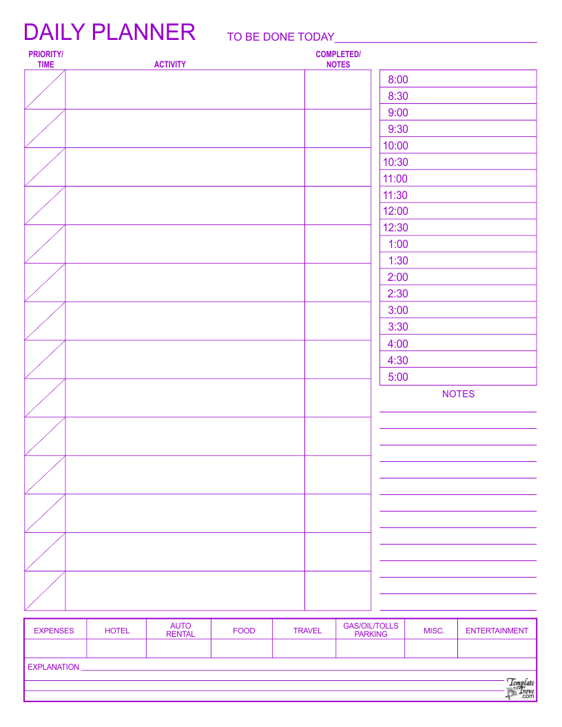 Daily-Planner-Purple-Mobile-Large