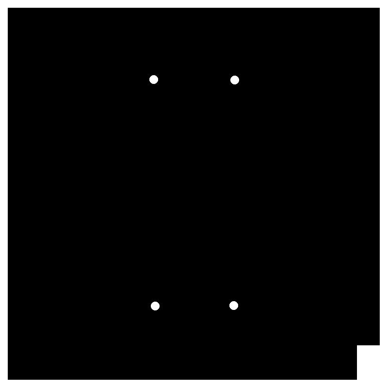 monogram maker  u2013 template trove