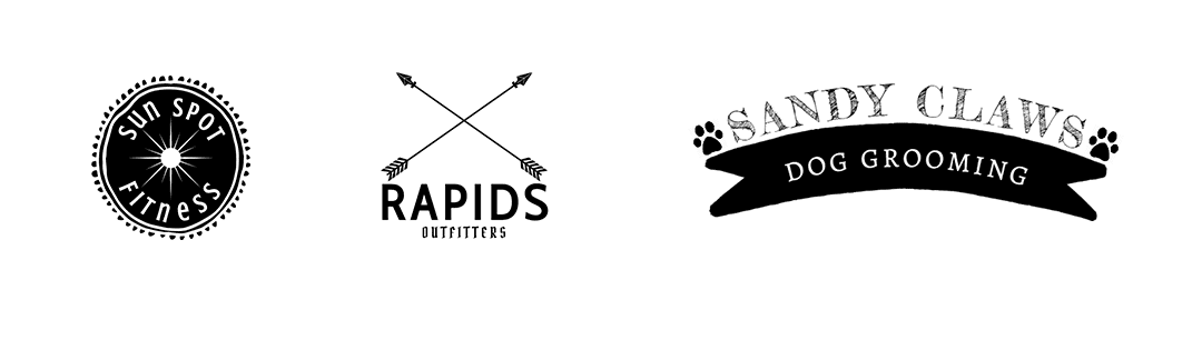 Free Logo Maker Samples 3